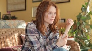 Julianne Moore_Still_Alice_Still