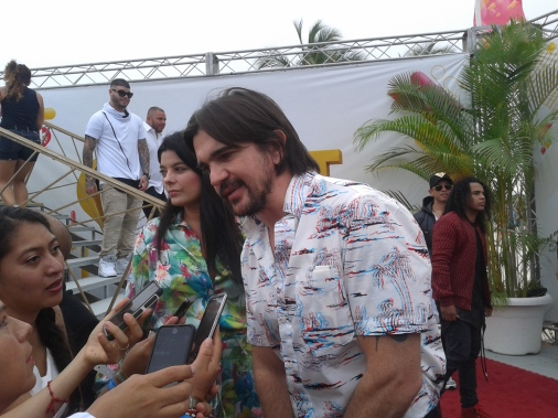 Juanes_Heat_Latin_Music_Awards