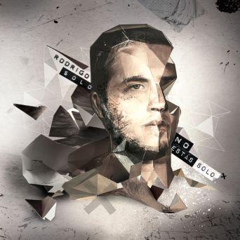 Rodrigo-Solo_Cover_No_Estas Solo_LR