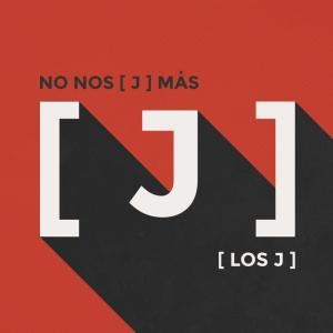 Los j_Portada