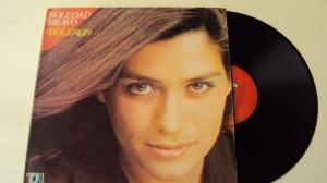 vinyl-vinilo-lp-soledad-bravo-1472-MCO4298676454_052013-F