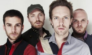 covercoldplay