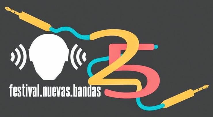 Nuevas_Bandas_Aniversario