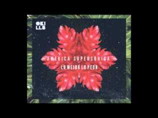 America_Supersonica_Portada
