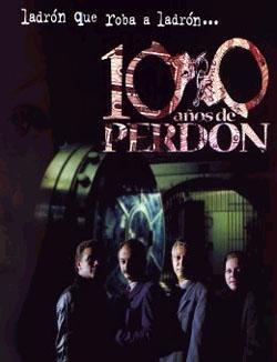 Cien_Años_de_Perdon1