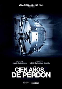 Cien_Años_de_Perdon2