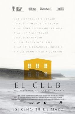 ElClub1