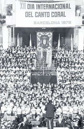 Orfeon Universitario (4)