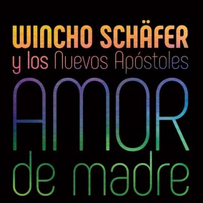 amor_de_madre