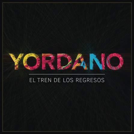 cover-yordano