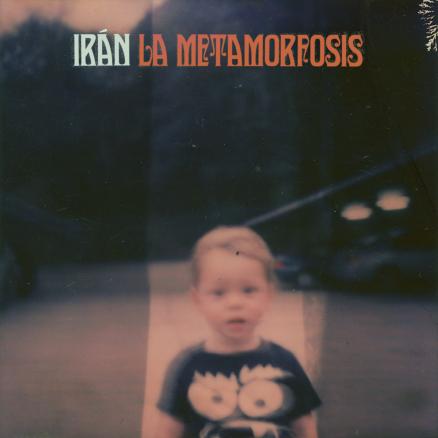 iran_metamorfosis_cover