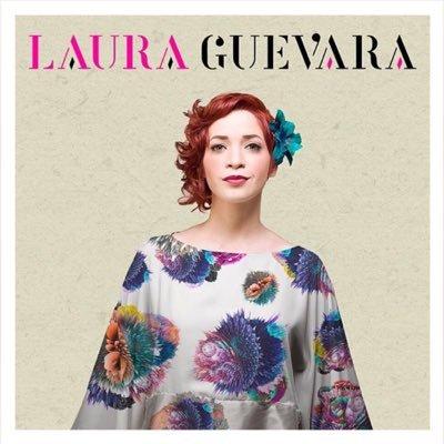 laura_guevera_disco