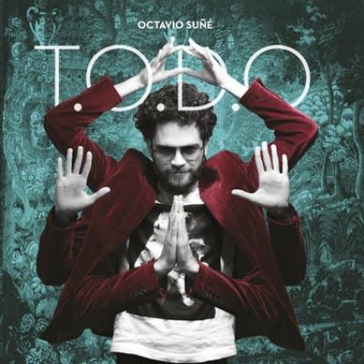 octavio_sune_todo