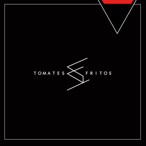 tomatesfritos_portada-jpg