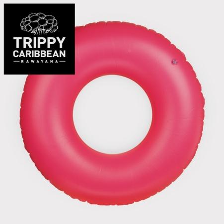 trippy-caribbean
