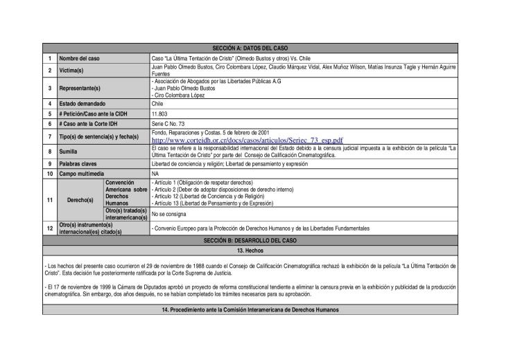 CIDH_Ultima_Tentacion1.jpg