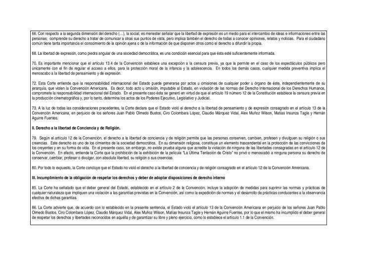 CIDH_Ultima_Tentacion3.jpg