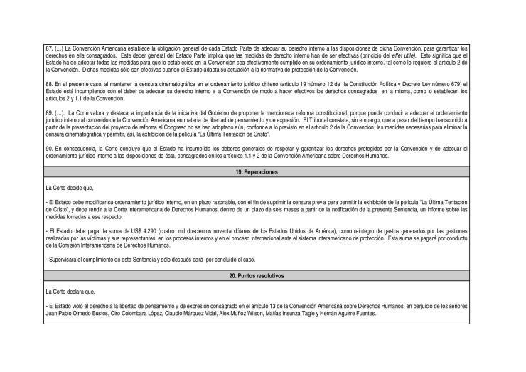 CIDH_Ultima_Tentacion4.jpg