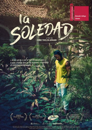 la-soledad-afiche-oficial-2017