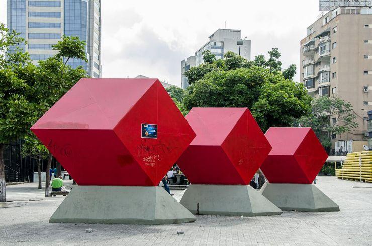 Obras_Arte_MChacaito_LuisChacin (27)_preview
